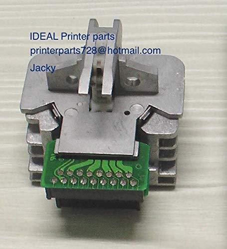 Printer Parts Yoton Original refurbished Print Head for ep LQ1050+ Dot Matrix Printer Print Head