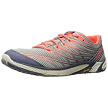 Merrell Women's BARE ACCESS ARC 4 Hiking Shoes