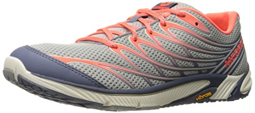 merrell-womens-bare-access-arc-4-trail-running-shoe-sleet-vibrant-coral-85-m-us