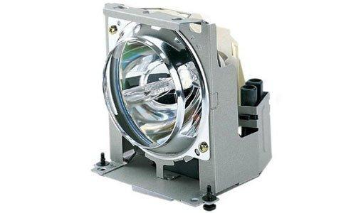 Lâmpada para Projetor Viewsonic RLC-035 Compatível Bulbo
