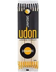 Spiral Foods Organic Udon Noodles 300 g