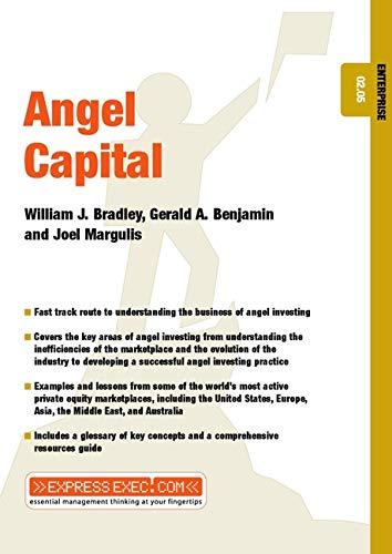 Download Angel Capital: Enterprise 02.05 PDF