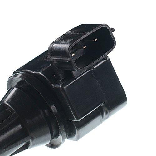 🥇Best Nissan murano 2006 ignition coil September 2019