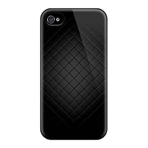 Grn9902eCkf Casecover88 Diamond Durable Iphone 6 Cases