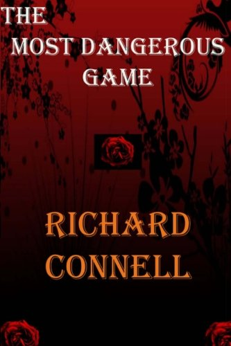 character analysis of richard iii essays Character analysis of richard iii essays welcome to cabral construction – a family-owned company with a history of building & renovating in naples since 1973.