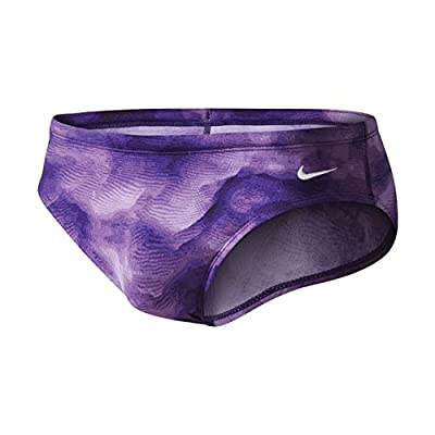Nike Cloud Poly Blend Brief Male supplier