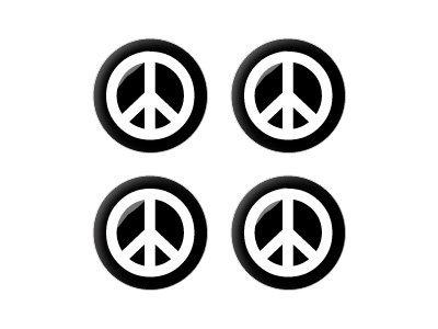 Peace Center - 3