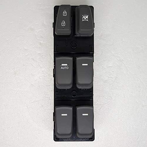 Rear Left Genuine Hyundai 89730-3S000 Seat Latch Assembly