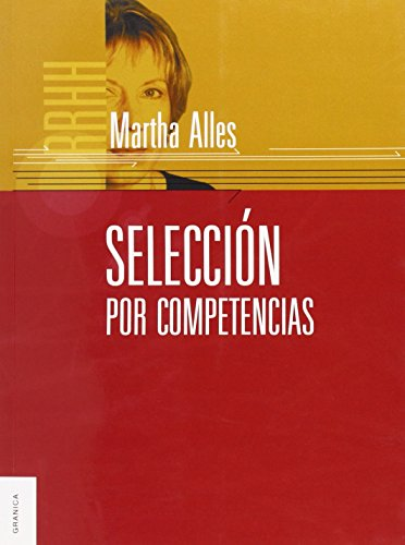 Seleccion Por Competencias/ Selection By Competitions (Spanish Edition)