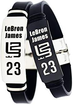 Lorhs store NBA Jugador de Baloncesto Estrella Inspirador ...