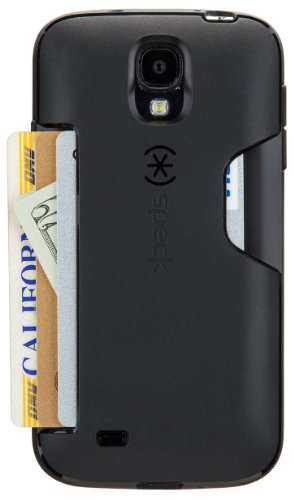 Speck Products SmartFlex Samsung Galaxy
