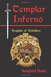 Templar Inferno: Knights of Rebellion