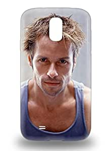 Galaxy Cover 3D PC Case Specially Made For Galaxy S4 Guy Pearce The United Kingdom Male The Wizard Of Oz ( Custom Picture iPhone 6, iPhone 6 PLUS, iPhone 5, iPhone 5S, iPhone 5C, iPhone 4, iPhone 4S,Galaxy S6,Galaxy S5,Galaxy S4,Galaxy S3,Note 3,iPad Mini-Mini 2,iPad Air )