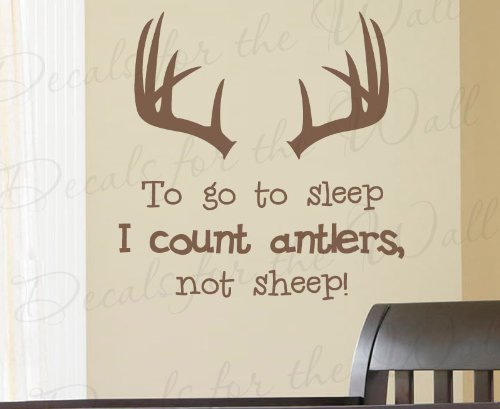 to-go-to-sleep-i-count-antlers-not-sheep-kids-boy-baby-room-nursery-farmer-hunter-outdoors-camping-w