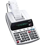 Canon Office Products 2202C001 Canon MP25DV-3