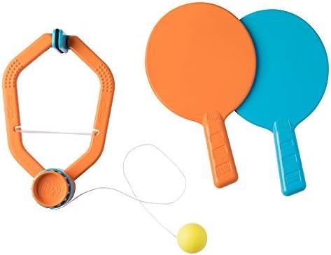 Fat Brain Toys Door Pong product image