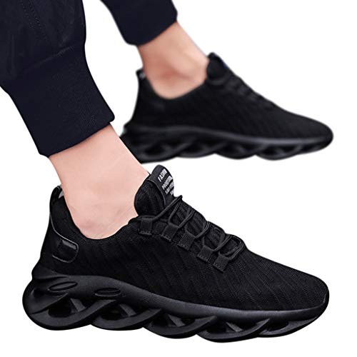 (10v4 481v3 arishi cohesion cloudfoam ultimate rockadia m minimalist | wide toe box inspired nimbus slip-on tazon fm cushion)