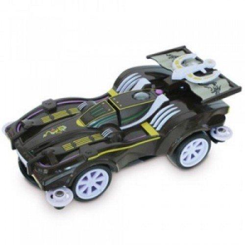 PREZIOSI Scan2Go Auto ass.7 6modelli (Sogg.Casuale)