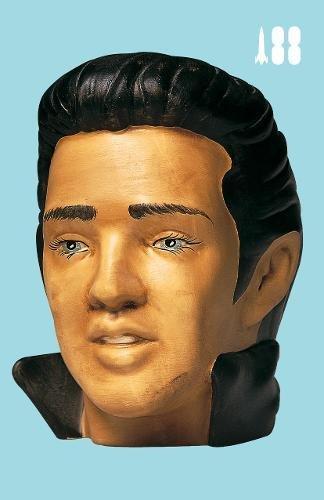 Essential Elvis PDF