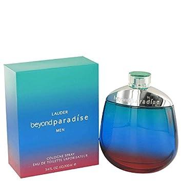 Estee Lauder Beyond Paradise Eau De Cologne Spray