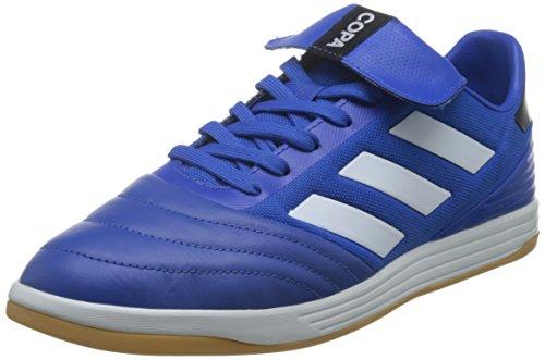 Hanno 2 Ginnastica Scarpe azul Negbas Di Balcri Blu Avuto Adidas Da Calcio Copa Uomo 40 17 Per Tango Tr qxwTt8OY