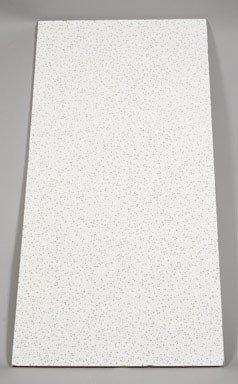 USG INTERIORS R2310 2-Feet by 4-Feet Radar Ceiling Tile