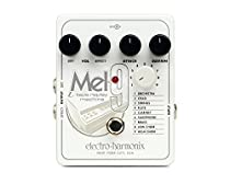 Electro-Harmonix MEL9 Tape Replay Machine, Power Supply included