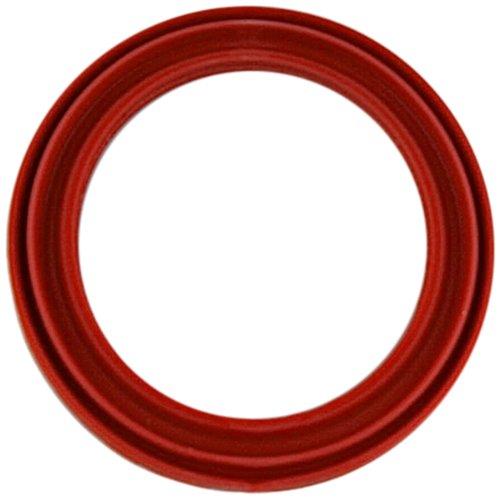 Kohler K 1097686 Seal Flat 1097686