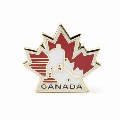 Hockey Equipment Canada - 3