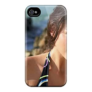 New Design On QLjvZnw2352PSeii Case Cover For Iphone 4/4s