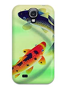 Alex D. Ulrich's Shop Hot Oriental Feeling Galaxy S4 On Your Style Birthday Gift Cover Case 4558701K41371279