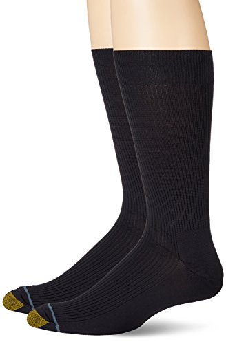 Gold Toe Mens Comfort Nylon product image