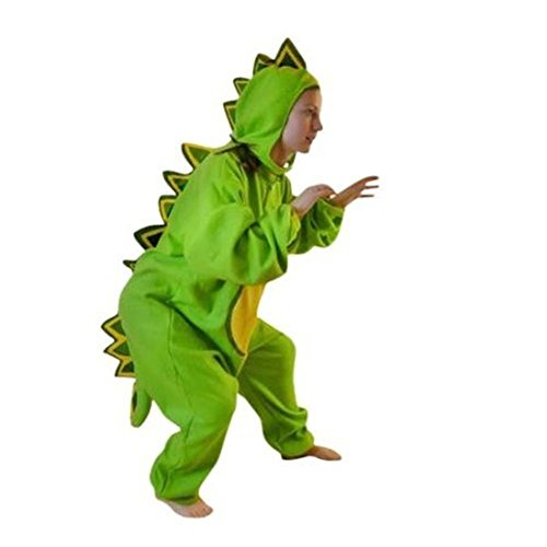 [Fantasy World Adults Dragon Costume 16-18 / XL F01] (Plus Size Adult Halloween Costumes Ideas)