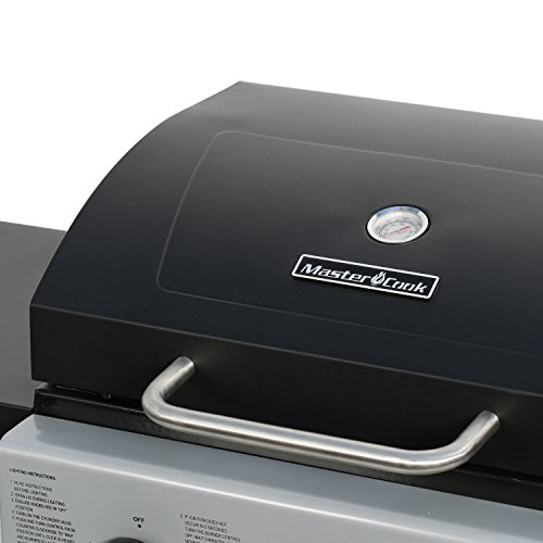 Master-Cook-Classic-Smart-Space-Living-3-Burner-LP-Gas-Grill