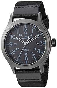 Timex - Watch - TW4B142009J