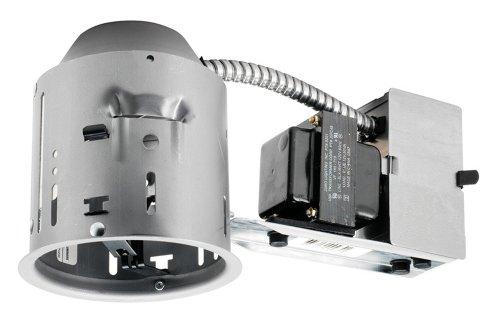 Juno Lighting TC44R Retrofit Led Recessed Downlight, 4