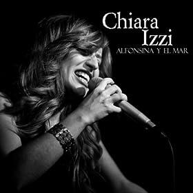 Amazon.com: Alfonsina y el Mar: Chiara Izzi: MP3 Downloads