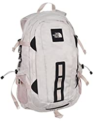 Mens The North Face Hot Shot Limited Edition Backpack