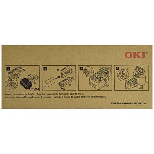 oki c711 user manual