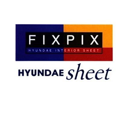 1//4-20 x 3//4 Piece-10 Hard-to-Find Fastener 014973134235 Flat Socket Cap Screws