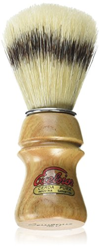 Semogue 1800 Superior Boar Bristle Shaving Brush Boar Shaving Brush