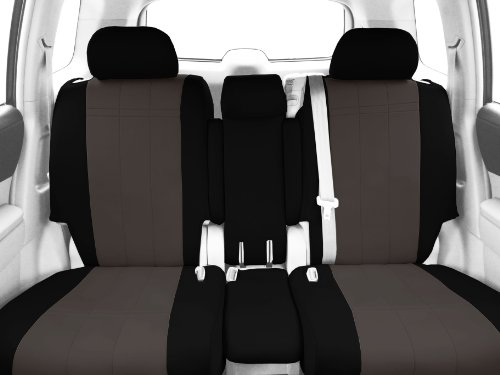 10 Best Caltrend Car Seat Covers