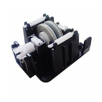 Kyocera MEULE DS-50 - Muela para afilador eléctrico: Amazon ...
