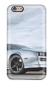 New Camaro Tpu Case Cover, Anti-scratch RBJkWtB4259RuxEp Phone Case For Iphone 6