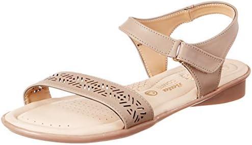 BATA Women's Dona Fashion Sandals