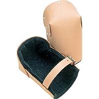 Kuny's Heavy Duty Leather Kneepads, KP300
