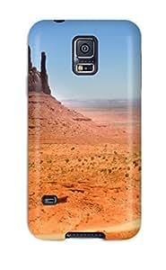 Cute High QualityFor Case Iphone 6 4.7inch Cover Desert Rocks Case