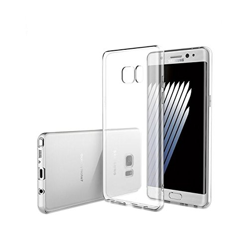 Remax Samsung Galaxy Note 7 Case