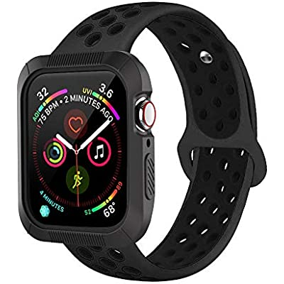 brg-compatible-with-apple-watch-band-1