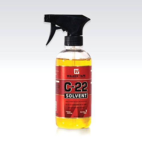 c-22-adhesive-solvent-120-oz-spray